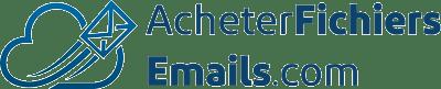 Acheter des Fichiers Emails