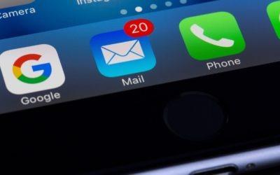 L'achat de fichiers email est-il nécessaire ?