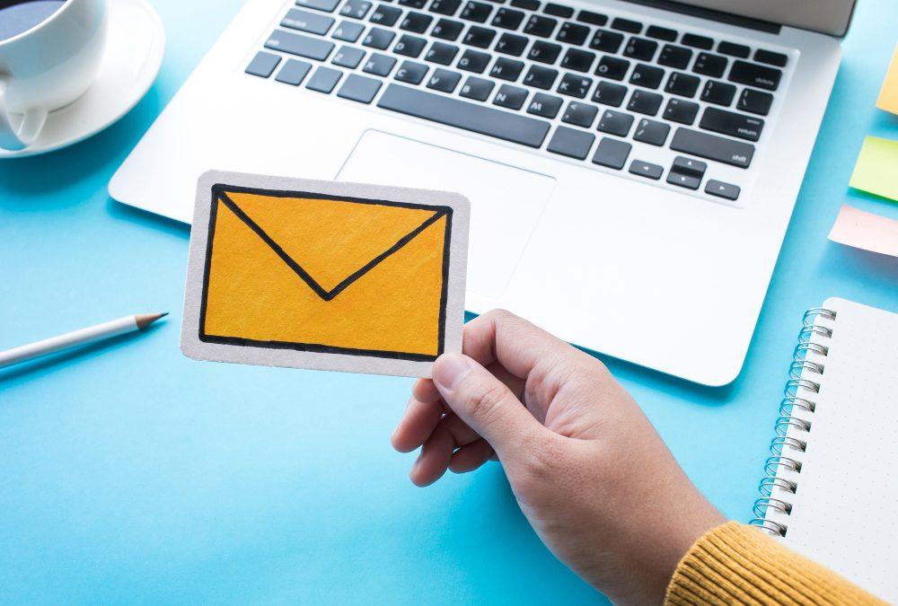 6 conseils pour améliorer vos campagnes d'email marketing
